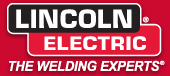 Lincoln® Style Mig, Tig & Plasma Torches and Consumable Replacement Parts
