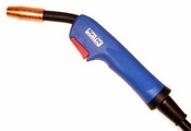 Matco MWLD200 Replacement MIG Gun (10')