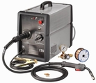 Mig Welder 185 Amp MAG-Power� Professional (230VAC)