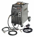 MIG Welder 250 Amp MAG-Power® Professional (240VAC)