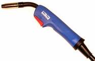 NAPA 83-318 83-327 83-390 Style Replacement Mig Gun (10')