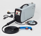Plasma Cutter 40 Amp Mag-Power® Professional (110-230VAC)