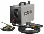 Plasma Cutters By Mag-Power ®