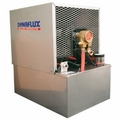 R2200V Dynaflux® Water Cooler (15-Gallon)