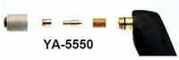 YA 5550 Plasma Torch Consumable Parts