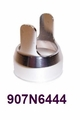 Stand-Off Spacer 2-point 907N6444 (1-Pack)