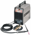 Tig Welder 150 Amp AC/DC Inverter MAG-Power� (230VAC)