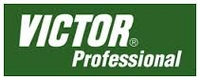 Victor® Torches and Consumable Replacement Parts