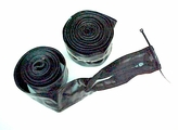 WC-3-22 Welding Cable Cover (22')