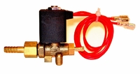 Welding Gas Valve Solenoid Kit (1-Pack)