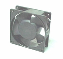 Welding Machine Cooling Fans (120mm X 120mm)