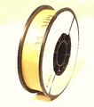 "Welding Wire ER308L .030"" 10 Lb. Spool (8"")"