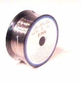 "Welding Wire ER308L .030"" 2 Lb. Spool (4"")"