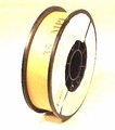 "Welding Wire ER308L .035"" 10 Lb. Spool (8"")"