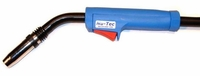 YA212 Snap-On 15TG10 Replacement Mig Gun - Binzel (10')