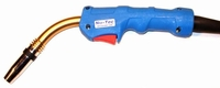 YA240 / YA240A Snap-On Replacement Mig Gun (12')
