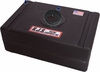 15 Gallon Economy Fuel Cell by RJS #3009801