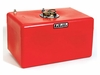 22 Gallon Short Cell Fuel Cell #11108-OS with d-ring cap RJS