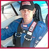 Auto Racing Seatbelts