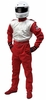 Auto Racing Suits