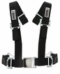 Crow Off Road UTV Seat Belts