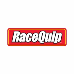 Design Your Own Custom Race Suit by Racequip