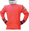 Pyrotect Firesuit Jacket Only 1-Layer DX-1 Junior Dragster SFI 3.2A/1