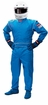 Pyrotect Jr. Dragster 1 Layer Racing Fire Suit DX-1 SFI-1