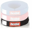 Jr Helmet Support Collar Kids Size by Racequip