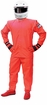 Pyrotect Junior Dragster / Quarter Midget DX2 2-Layer Racing Fire Suit SFI-5