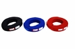 Kids Helmet Support Collar 360 Degrees - RJS