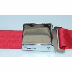 Lift Lever Style Lap Belt Great for RV or Motorhome