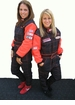 Nomex Racing Suits