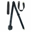 Passenger Car Replacement Seat Belts