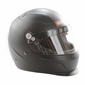 Pro Youth Auto Racing Helmet by Racequip SFI 24.1 - alternative view 2