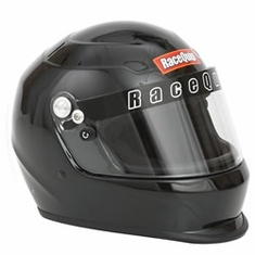 Pro Youth Auto Racing Helmet by Racequip SFI 24.1