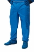 Pyrotect Fire Suit Pants Only 1-Layer DX1 Junior Dragster SFI 3.2A/1