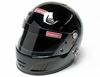 Pyrotect Auto Racing Helmets
