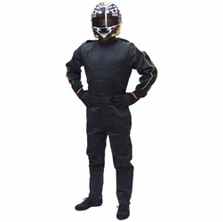 Pyrotect Firesuits