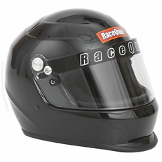Racequip Pro15 Helmet - Racing SA2015 Snell Rated