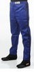 Racequip race suit pants only