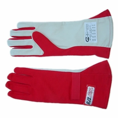 RJS Double Layer Knitted Nomex Gloves