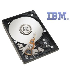 06P5321 IBM, Internal Hard Drive, 73GB