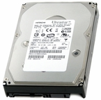 08K2474 Hitachi UltraStar, Internal Hard Drive, 300GB