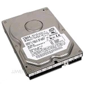 09N4253 IBM/Lenovo, Internal Hard Drive, 80GB