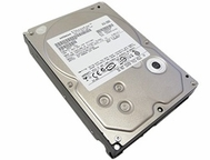 0A35772 Hitachi UltraStar A7K1000, Internal Hard Drive, 1000GB(1TB)