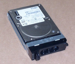 0R512 Dell, Internal Hard Drive, 73GB