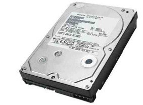 17R6390 Hitachi UltraStar, Internal Hard Drive, 146GB