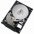 17R6391 Hitachi UltraStar, Internal Hard Drive, 300GB