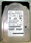 17R6433 Hitachi UltraStar, Internal Hard Drive, 146GB